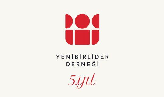 YBL 5 YIL