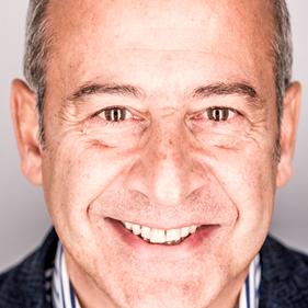 Ahmet Bozer, Bağımsız Yönetim Kurulu Üyesi, Coca-Cola International Başkanı (Emekli).png,