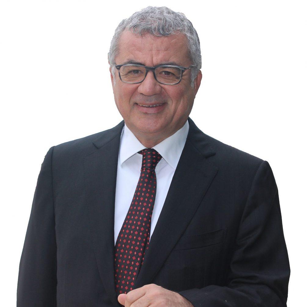 Mehmet Buldurgan