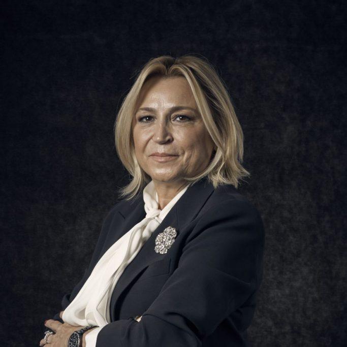 Kübra Erman Karaca