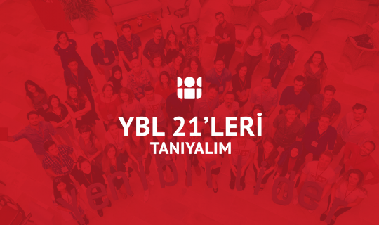 ybl-21-taniyalim