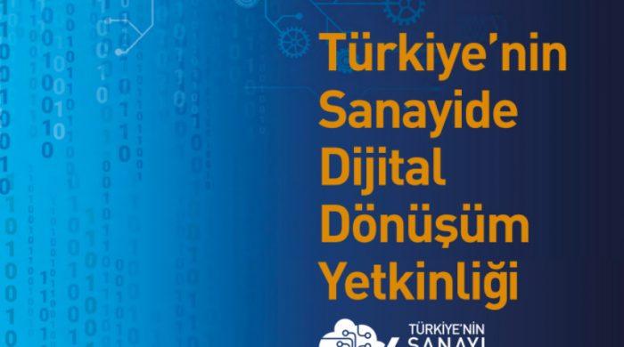 turkiye-dijital-donusum-endustri-40
