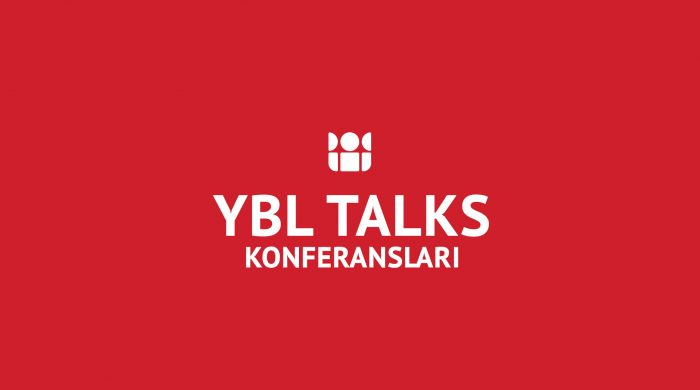 YBL-TALKS