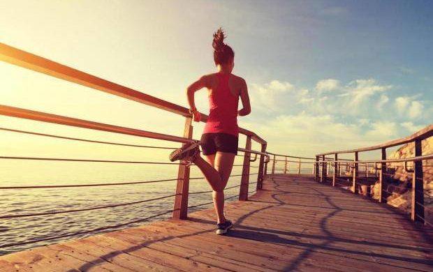 running-10k (1)
