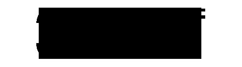 bavlab-logo