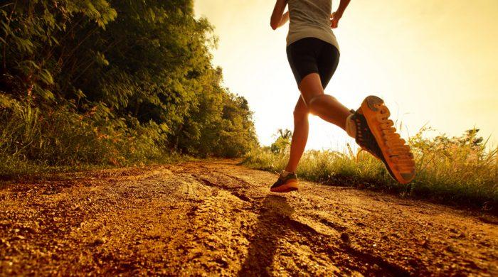 Morning-Run-Female