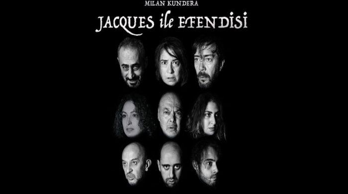 jacques-ile-efendisi-7b81c4f46d031aa280f8293efa226a9b-770x470 (1)