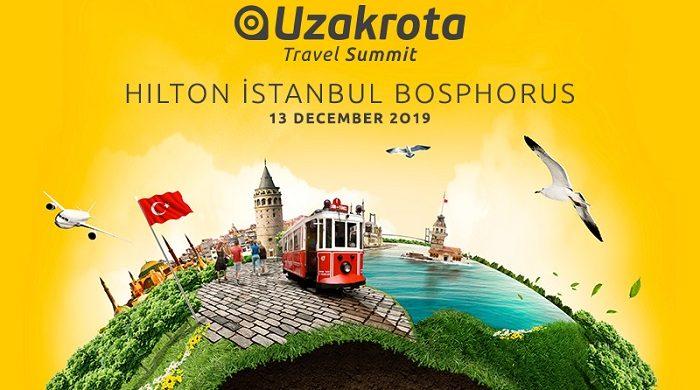 Uzakrota-2019-Turizm-Günlüğü