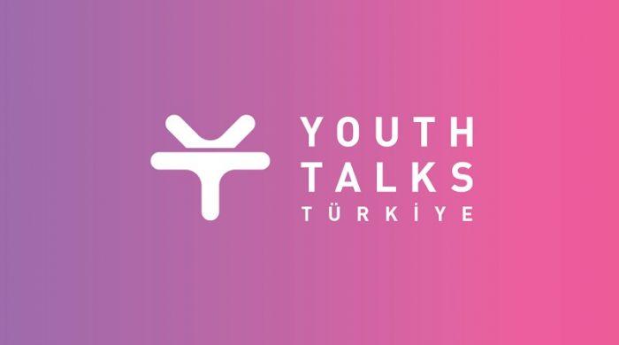 YTT-Logo-1