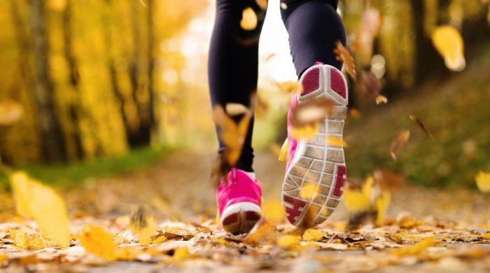 run-autumn-1080x675