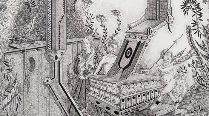 1920-2