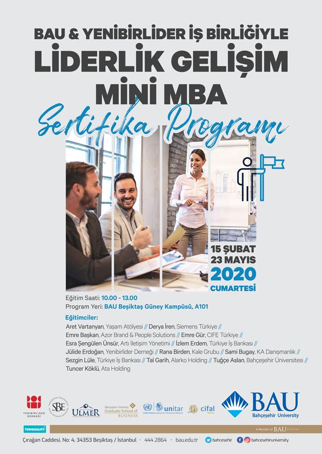 2_Liderlik-Gelişimi-Mini-MBA-Sertifika-Programı-Afiş-