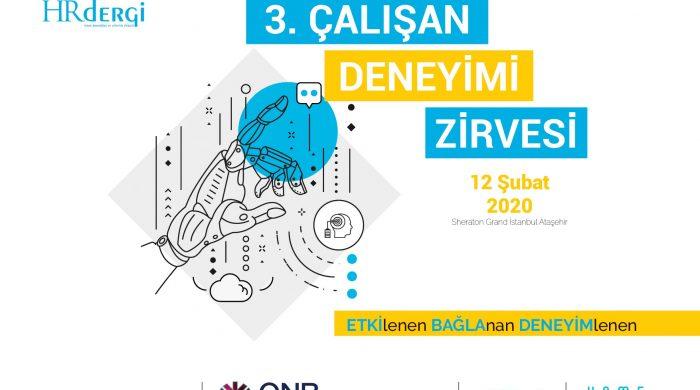 calisan_deneyimi_kapak