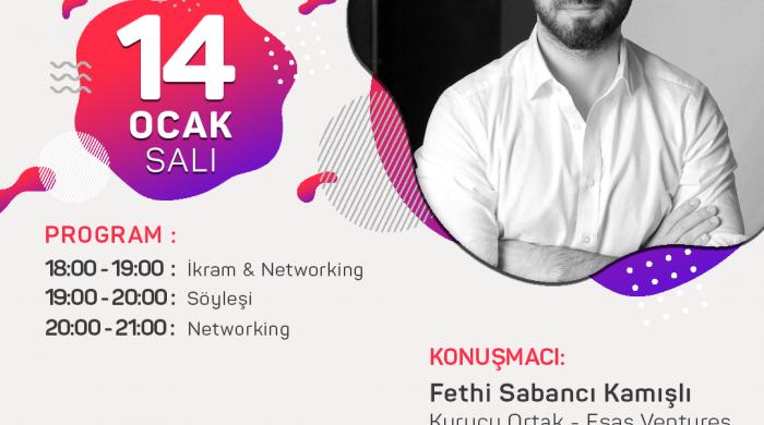 insta_ocak (1)