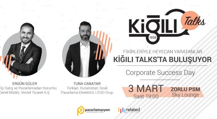 KGL_Talks_Mart_Pazarlamasyon_1080x540-768x384