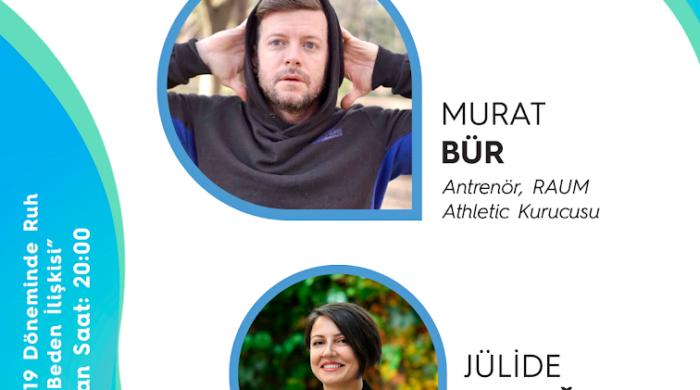 murat_bür
