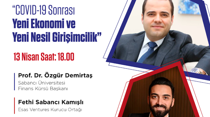 ozgur_demirtas_fethi_kamisli
